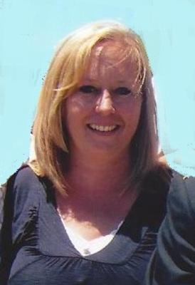 Mechelle R. White