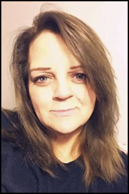 Valerie Sue Campbell