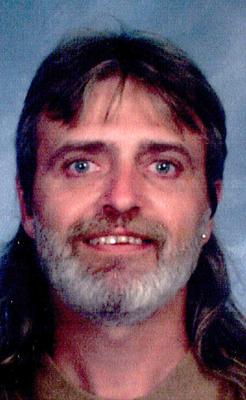 Philip Ray Taskey