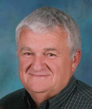 William Ray Bill Drake