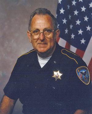 Jimmie Hicks