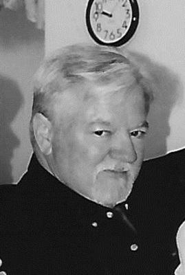 Larry D. Ewing