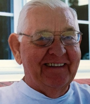 John James Hurban, Sr.,