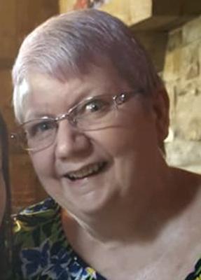 Susan K. Snyder