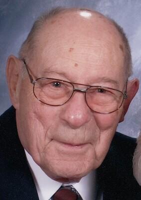 Robert Ferry