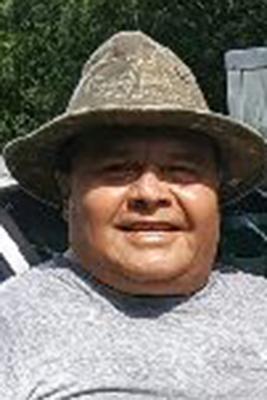 Enrique Cordoba