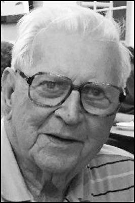 William D. Braveman