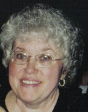 Cheryl D. Bartle