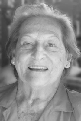 Shirley D. Sheehan