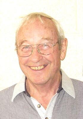 Mac McCullough