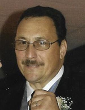 Joseph J. Zduniak
