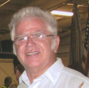 Francis A. Matt