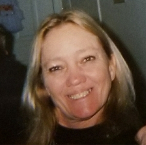 Janice Hogan