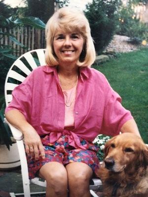 Patricia E. Lace