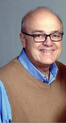 John Jernigan