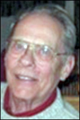 Dr. Larry J. Laber
