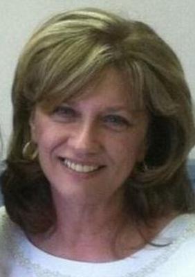 Sandra Kay Tibbs Leffel