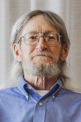 Richard Bunn