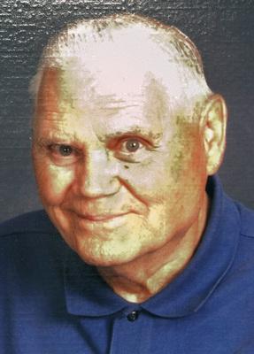 Horace Edsel Kober