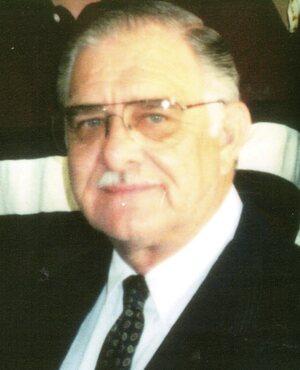 Eli Bailey Jones, Jr.