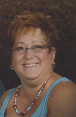 Kimberly Ann Fuoco-Conti