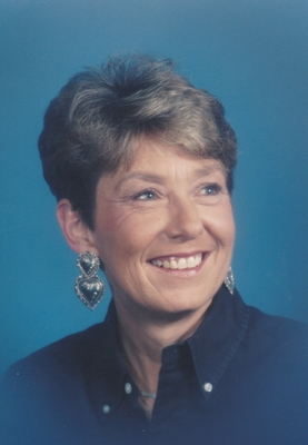Phyllis Charlene Beasley