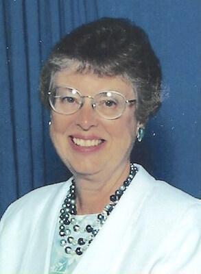 Cornelia Halttunen