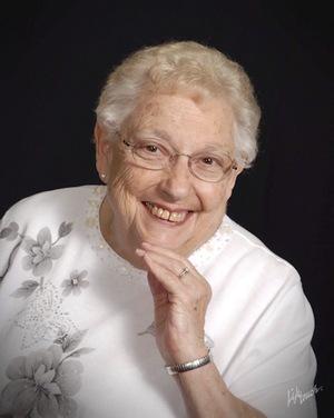 Marie Bowersox