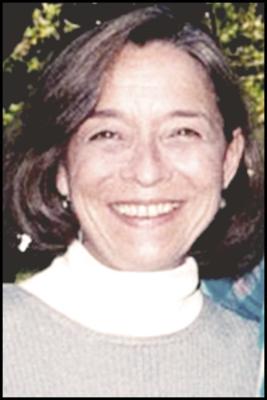 Suanne Morse Price