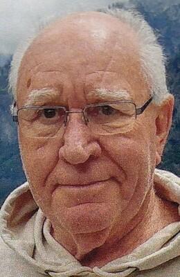 Louis G. Davis Jr.