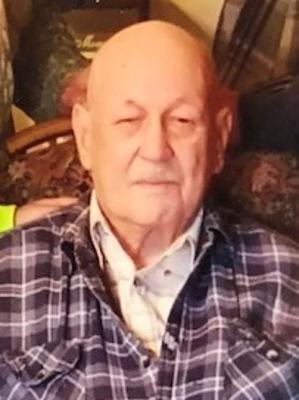 Gerald L. Renninger