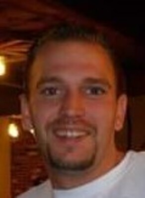 Michael Ryan Catalano