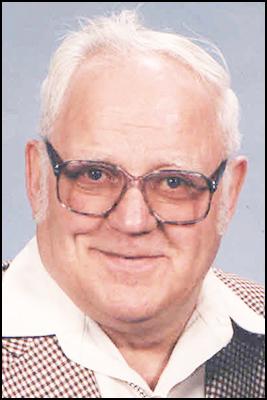 Eugene R. Butler