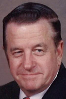 Alvin Edward Fichtner