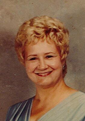 Gail A. Spohn