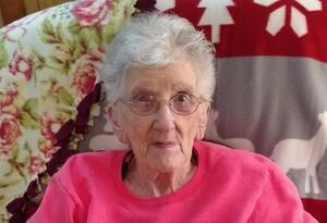 Donna B. Roxberry