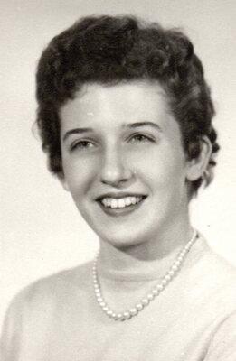 Joanne Hering