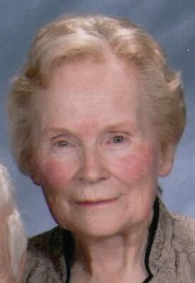 Janice G. Yesko