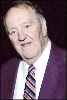 Kenneth Elmer Smith