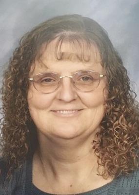 Linda Bushue