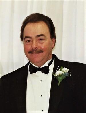 Joseph James Morsillo