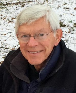 Frederick D. Kessler