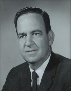 Robert Devonshire
