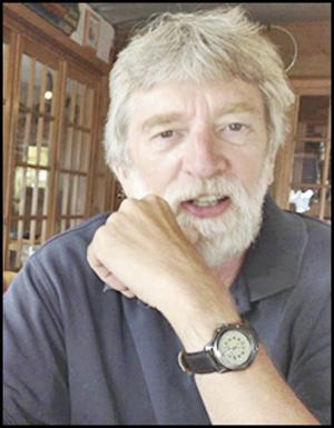Louis C. Gricus
