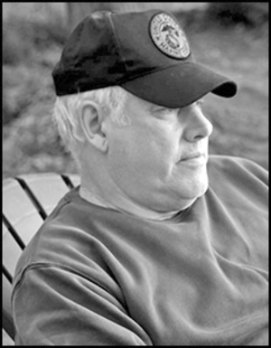 Joseph Edmund McLeod