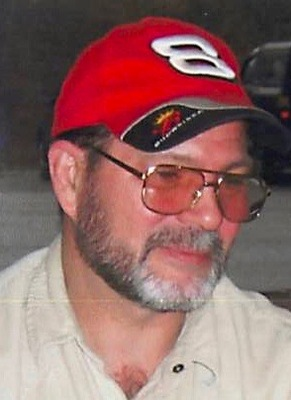 Daniel K. Barickman