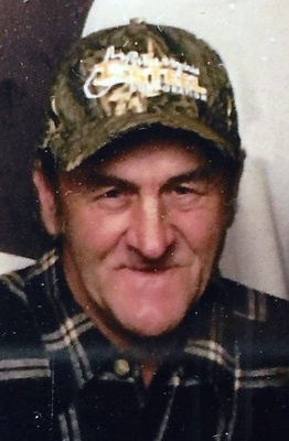 Gary Wayne Bailes Sr.