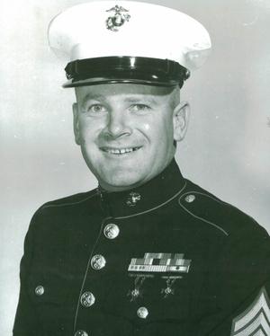 Robert Eckert
