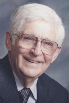 Vernon Lawson