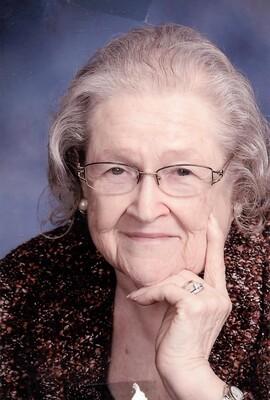 Lena Celeste Barlett